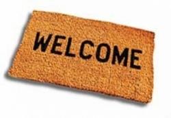 Мы открылись! Добро пожаловать!
